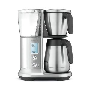 A Detailed Breville BDC450 Review [2020]