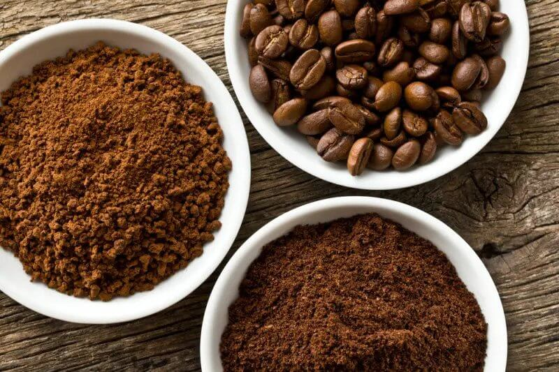 Is it Cheaper to Ground Your Coffee?