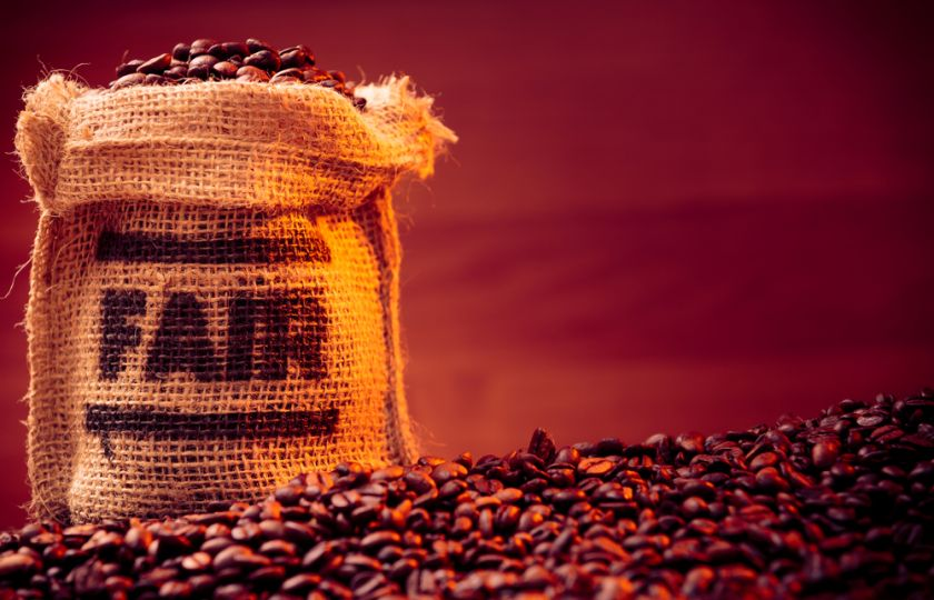 Fairtrade Coffee Brands: Ethical Concerns