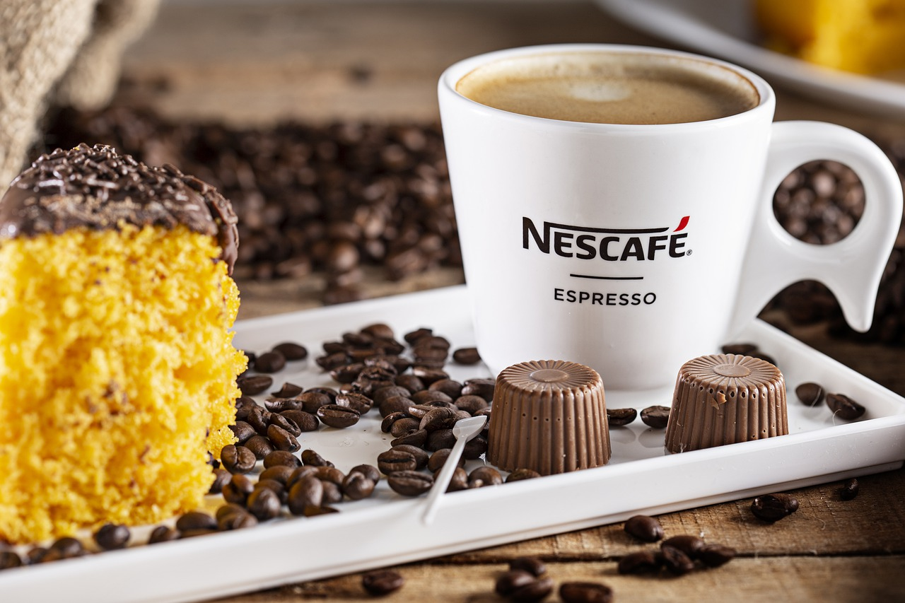 Top 7 Best Instant Coffee In 2021: Reviews & Buying Guide