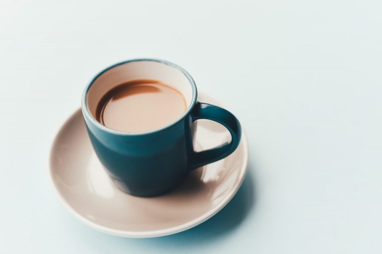 What is an Espresso? Knowing the World's Favorite Beverage and its History